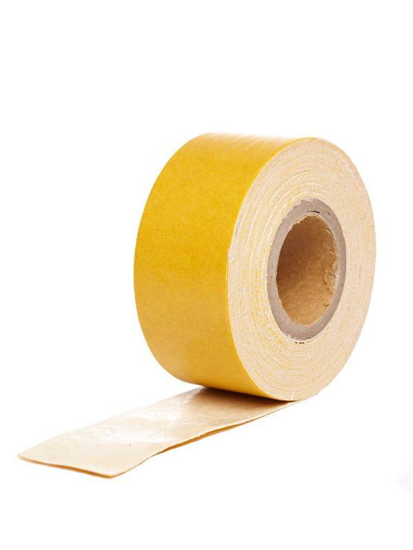 Cloth tape